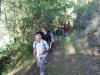 cam-gondramaz-13-10-2012-276-25