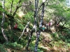 cam-gondramaz-13-10-2012-276-264
