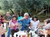 cam-gondramaz-13-10-2012-276-270