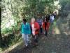 cam-gondramaz-13-10-2012-276-29