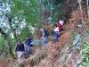 cam-gondramaz-13-10-2012-276-308
