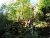 cam-gondramaz-13-10-2012-276-96