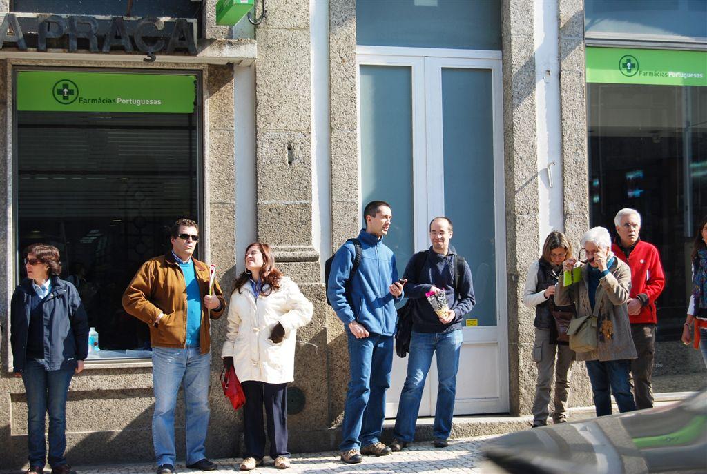 cam-guimaraes-fev-2012-777