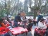 cam-guimaraes-fev-2012-821