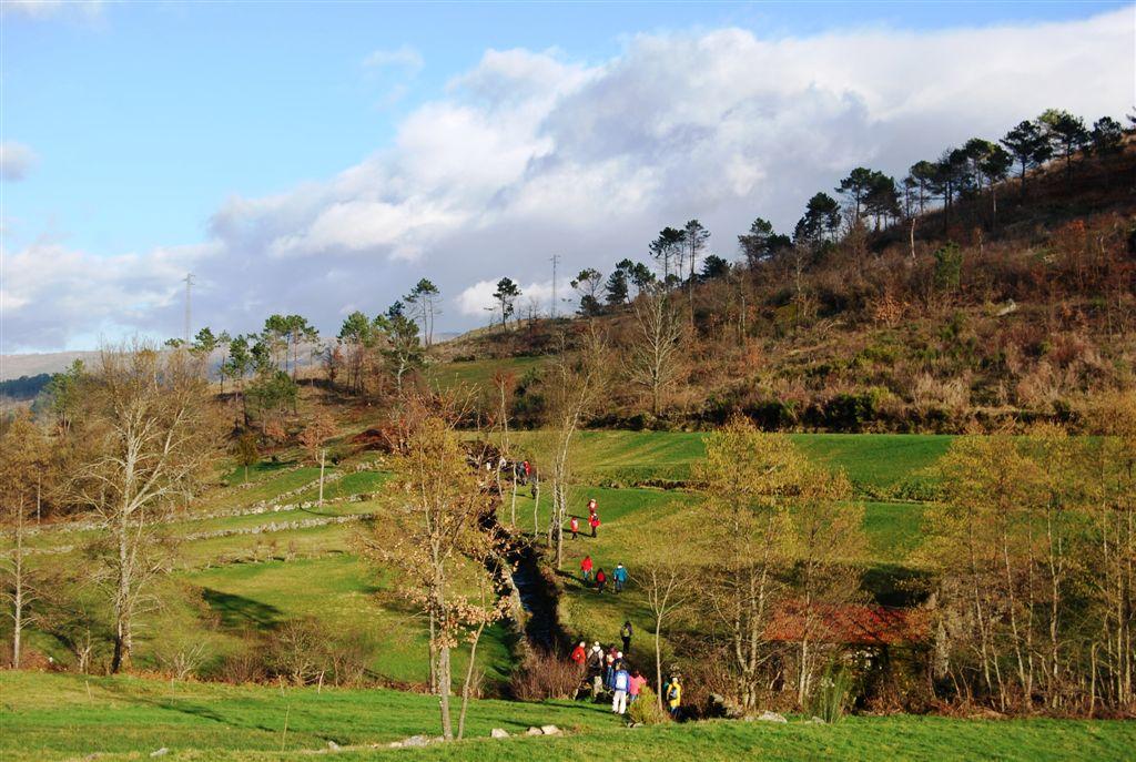 Cam.-no-Planalto-da-Serra-de-Montemuro-2-Fev-2013-149