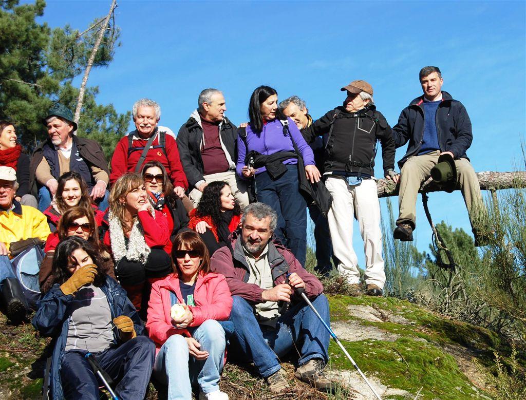 Cam.-no-Planalto-da-Serra-de-Montemuro-2Fev2013-108-34