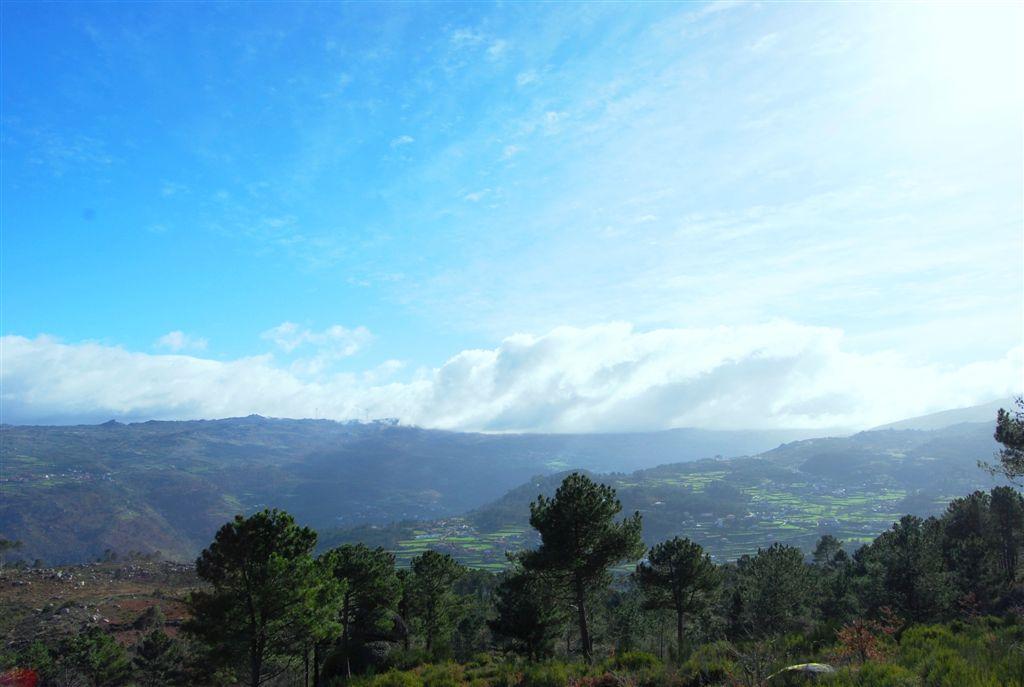 Cam.-no-Planalto-da-Serra-de-Montemuro-2Fev2013-108-47
