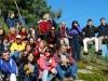 Cam.-no-Planalto-da-Serra-de-Montemuro-2-Fev-2013-38