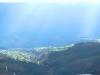 Cam.-no-Planalto-da-Serra-de-Montemuro-2-Fev-2013-67