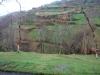 Cam.-no-Planalto-da-Serra-de-Montemuro-2Fev2013-108-158