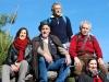 Cam.-no-Planalto-da-Serra-de-Montemuro-2Fev2013-108-30