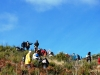 Cam.-no-Planalto-da-Serra-de-Montemuro-2Fev2013-108-43