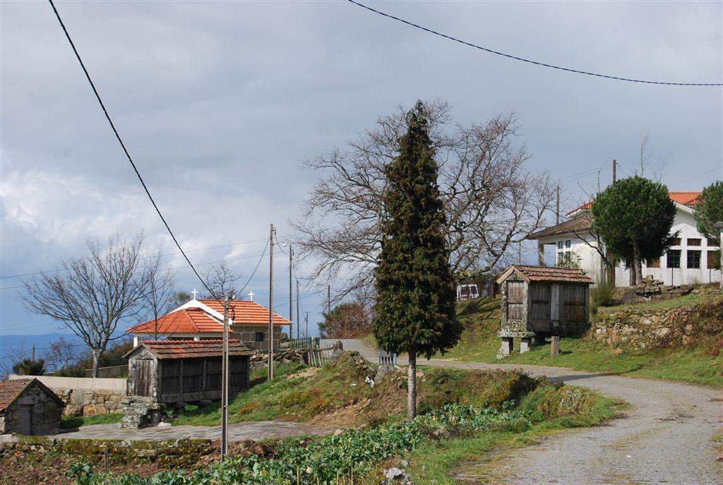cam-s-aboboreira-23-mar-2013-975-142