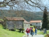 cam-s-aboboreira-23-mar-2013-975-133