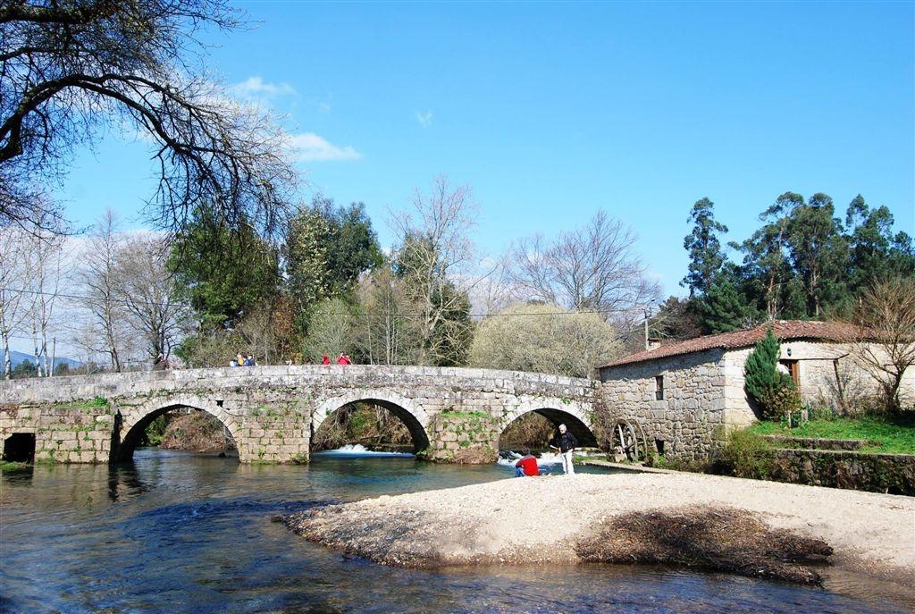cam-ponte-de-lima-24-fev-2013-145