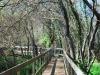 cam-ponte-de-lima-24-fev-2013-107