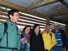cam-ponte-de-lima-24-fev-2013-114