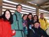 cam-ponte-de-lima-24-fev-2013-117