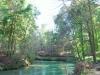 cam-ponte-de-lima-24-fev-2013-156