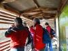 cam-ponte-de-lima-24-fev-2013-182