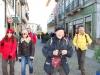 cam-ponte-de-lima-24-fev-2013-3