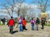 cam-ponte-de-lima-24-fev-2013-59