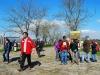 cam-ponte-de-lima-24-fev-2013-63