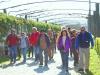 cam-ponte-de-lima-24-fev-2013-74