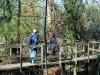 cam-ponte-de-lima-24-fev-2013-93
