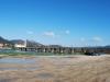 cam-ponte-de-lima-24-fev-2013