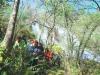 cam-sag-primavera-2013-00-100