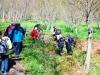 cam-sag-primavera-2013-00-152