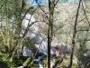 cam-sag-primavera-2013-00-32