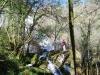 cam-sag-primavera-2013-00-34