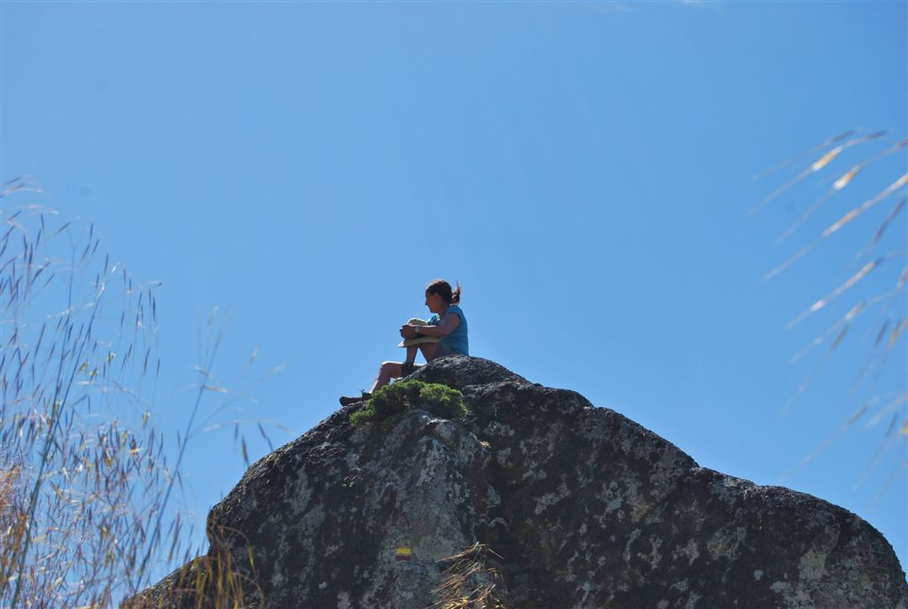 Cam Loriga -Torre 30 Maio 2015 (59)