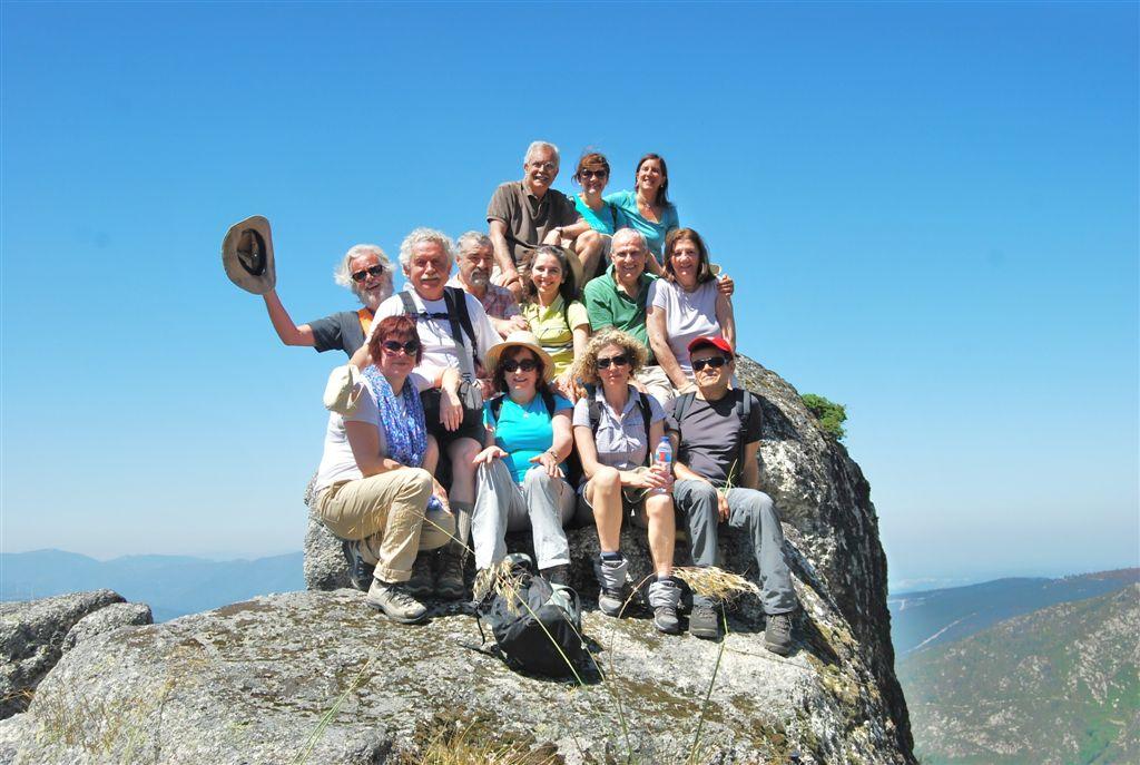 Cam Loriga -Torre 30 Maio 2015 (73)