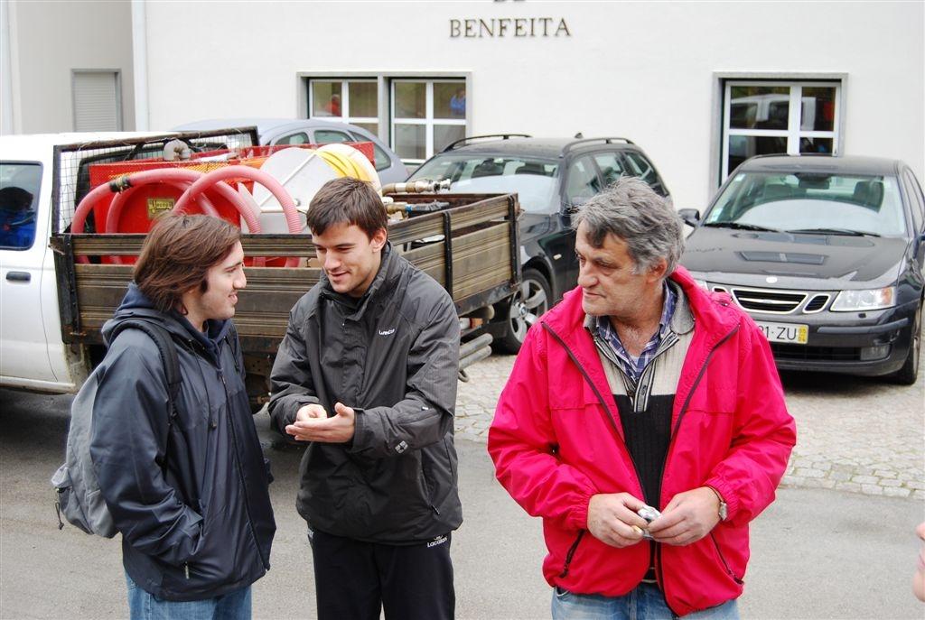cam-benfeita-14-04-2012-616