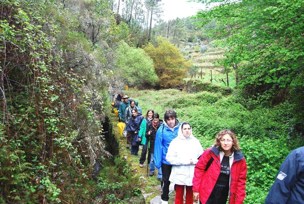 cam-benfeita-14-04-2012-674