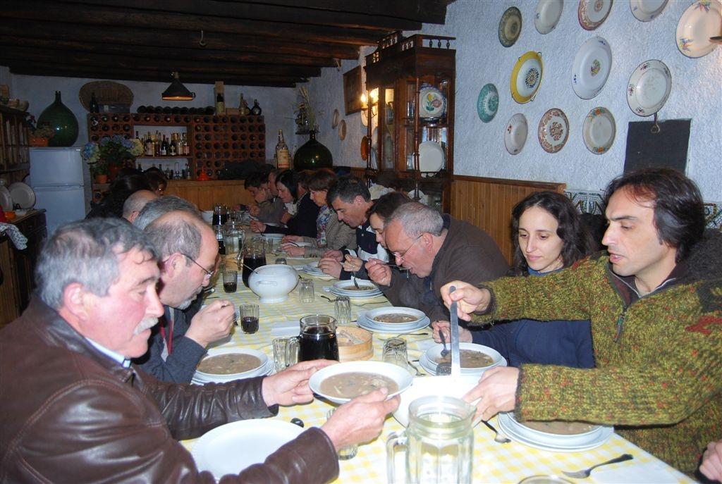 cam-benfeita-14-04-2012-924