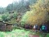 cam-benfeita-14-04-2012-669