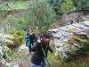 cam-benfeita-14-04-2012-685