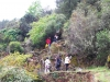 cam-benfeita-14-04-2012-703