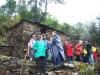 cam-benfeita-14-04-2012-712
