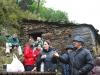 cam-benfeita-14-04-2012-717