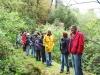 cam-benfeita-14-04-2012-739