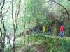 cam-benfeita-14-04-2012-743