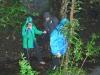cam-benfeita-14-04-2012-766