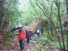cam-benfeita-14-04-2012-775
