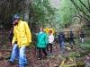 cam-benfeita-14-04-2012-784