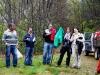 cam-benfeita-14-04-2012-797